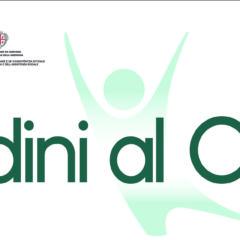 """Parte il progetto """"Cittadini al Centro"""""""