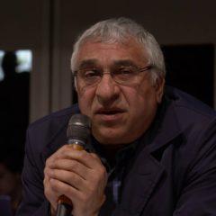 Cosa succede in Kurdistan? Incontro con il giornalista Fuat Kav