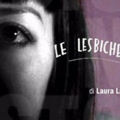 """Laboratorio28 presenta """"Più veloce dell'ombra"""" e la proiezione de """"Le lesbiche non esistono"""""""