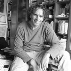 Basaglia e le metamorfosi della psichiatria con Piero Cipriano