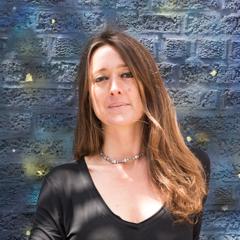 Storie in Trasformazione 2019: Vanessa Roghi presenta Piccola Città