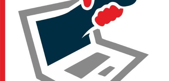 Sos Informatica: una mano per smartworking, FAD e non solo Attivo il servizio di help desk per chi ha difficoltà online
