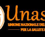 Giornata Mondiale della Salute Mentale, Unasam costituisce il suo Comitato Scientifico