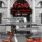 Sguardi e storie di donne con il 7° Cagliari Film Festival